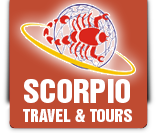 travel agency philippines