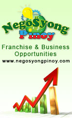 negosyong pinoy