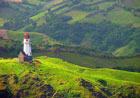 Batanes Tour Packages