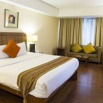 Cebu Crown Regency Hotel & Towers