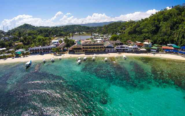 puerto galera senior singles How to get to puerto galera: private and public transport options to get to scandi divers resort in big lalaguna beach, puerto galera, oriental mindoro.