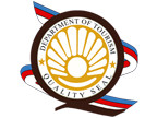 Department of Tourism DOT