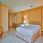 Cebu Crown Regency Residences