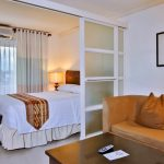 Cebu Crown Regency Suites