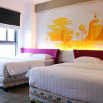 Puerto Princesa Canvas Boutique Hotel